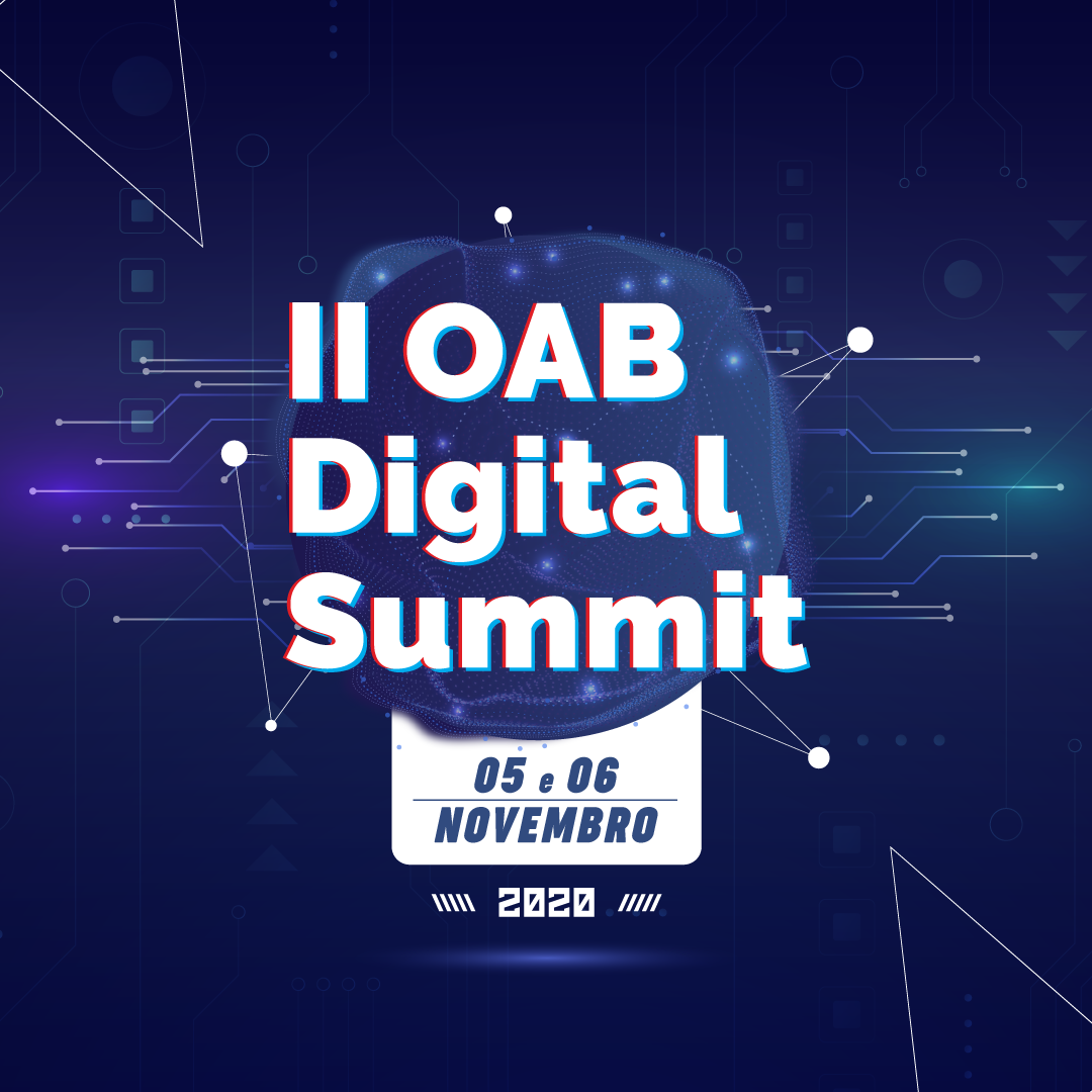 Acesse o site do Digital Summit